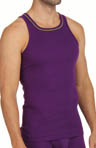 C-in2 Pop Color Square Tank 1727P