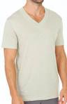 Zen Wide Vee T-Shirts