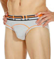 C-in2 Grip Profile Brief 3313