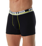 Grip Compression Boxer Brief
