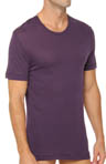 C-in2 Zen Crew Neck Tee 3405