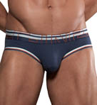 Zen Slider Brief