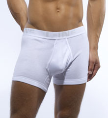 Core Profile Boxer Brief