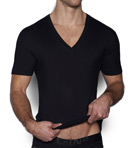 C-in2 Core V-neck 4111