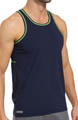 Grip Athletic Tanks Image