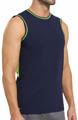 Grip Athletic Strong Arm Muscle Shirts Image