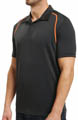 Grip Athletic Golf Polos Image