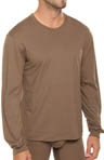 C-in2 Prime Long Sleeve Crew 7015