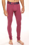 C-in2 Long Underwear 7039