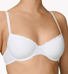 Etude Underwire Bra