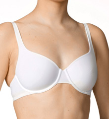 Calida Sensations Molded Underwire Bra 04924