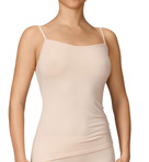 Calida Comfort Cotton Cami 11427