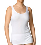 Light Cotton Tank Image
