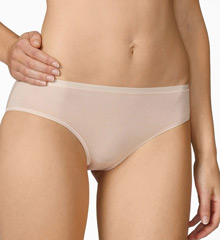 Comfort Low Cut Brief Panty