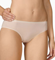 Comfort Low Cut Brief Panty Image