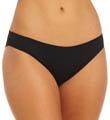 New Sensitive Bikini Panty Image