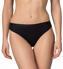 Calida Soft Favorites Bikini Panty 21100