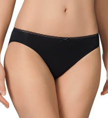 Calida Every Day Cotton Bikini panty 21195