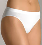Calida Just Feel Hi-Cut Panty 21197
