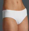 Calida Silhouette Clean Cut Brief Panty 21223