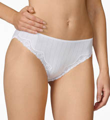 Etude Hi-Cut Panties