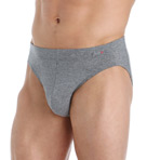 Evolution Slip Brief