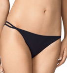 New Sensitive String Bikini Panty Image
