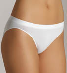Calida Just Feel Low-Cut Panty 22098