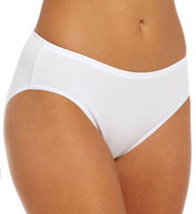 Calida Mood Hi Cut Panty 22250