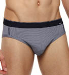 Calida Sergio Brief 22516