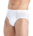 Calida Evolution Midislip Brief 22661