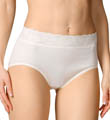 Calida Lycra Lace Brief Panties 23907