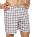 Calida Printed Boxers 24110