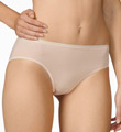 Comfort Hi-Cut Brief Panty Image