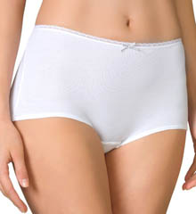 Calida Every Day Cotton Boyshort Panty 24895