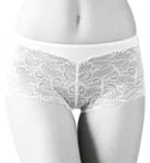 Calida Secrets Lace Boyshort Panty 25033