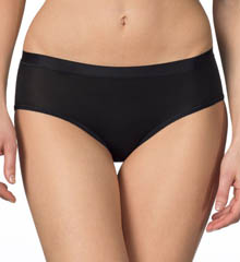 Calida Soft Favorites Hipster Panty 25100