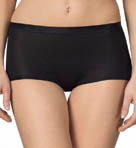 Calida Soft Favorites Boyshort Panty 25200