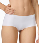 Calida Silhouette Clean Cut Boyshort Panty 25223