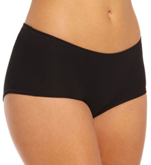 Calida Mood Boyshort Panty 25450