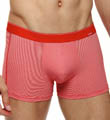 Calida Sergio Boxer Brief 2 Inch Inseam 26516