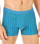 New Pure and Striped Boxer Brief