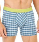 Limelight Boxer Brief