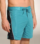 Calvin Klein CK Medium Boardshort 58009W2