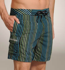 CK Medium Boardshort