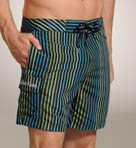 Calvin Klein CK Medium Boardshort 58111W2