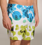 Calvin Klein CK Medium Surf Boardshort 58113W2