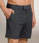 CK Bermuda Swim Short