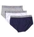 Boys Briefs - 3 Pack Image