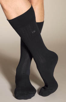 Ultra Fit Performance Dress Sock